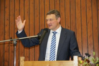 2011-10-10 Gros Otmar Bundesverdienstkreuz 16