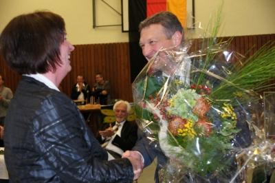 2011-10-10 Gros Otmar Bundesverdienstkreuz 17
