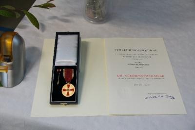 2011-10-10 Gros Otmar Bundesverdienstkreuz 1