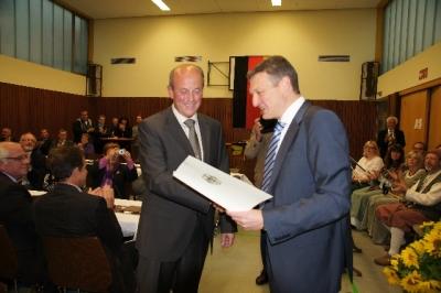 2011-10-10 Gros Otmar Bundesverdienstkreuz 23