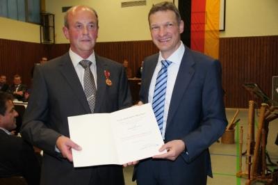 2011-10-10 Gros Otmar Bundesverdienstkreuz 24