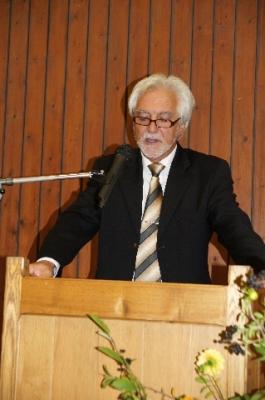 2011-10-10 Gros Otmar Bundesverdienstkreuz 26