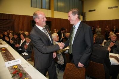 2011-10-10 Gros Otmar Bundesverdienstkreuz 34