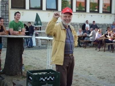 Maifest_2011 23