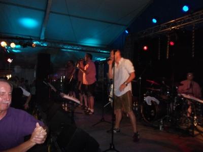 zeltkirb_2012-08-28 26