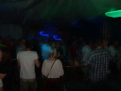 zeltkirb_2012-08-28 30
