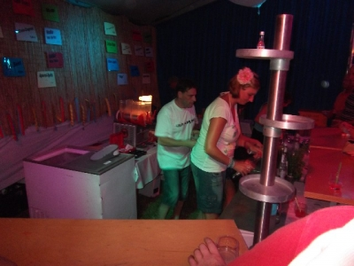 zeltkirb_2012-08-28 32