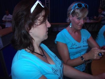 zeltkirb_2012-08-30 26