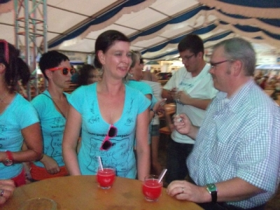 zeltkirb_2012-08-30 31