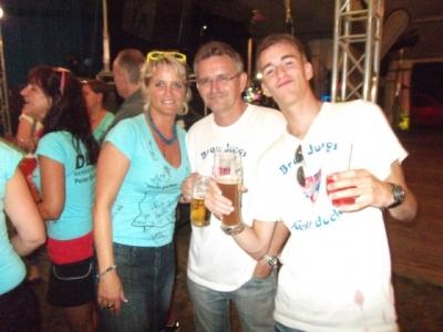 zeltkirb_2012-08-30 33