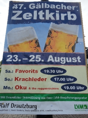 Zeltkirb 2014 1