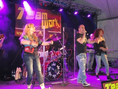 Zeltkirb 2015 15