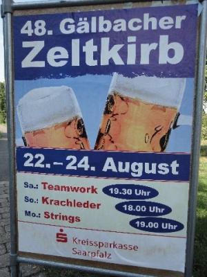 Zeltkirb 2015 1