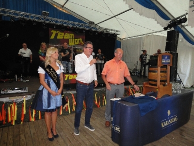 Zeltkirb 2015 4