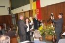 2011-10-10 Gros Otmar Bundesverdienstkreuz 100