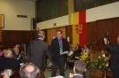 2011-10-10 Gros Otmar Bundesverdienstkreuz 101