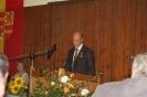 2011-10-10 Gros Otmar Bundesverdienstkreuz 103