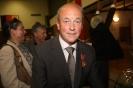 2011-10-10 Gros Otmar Bundesverdienstkreuz 106
