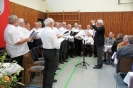2011-10-10 Gros Otmar Bundesverdienstkreuz 13