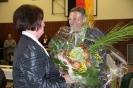 2011-10-10 Gros Otmar Bundesverdienstkreuz 18
