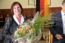 2011-10-10 Gros Otmar Bundesverdienstkreuz 19