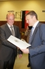 2011-10-10 Gros Otmar Bundesverdienstkreuz 22
