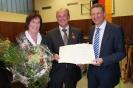 2011-10-10 Gros Otmar Bundesverdienstkreuz 25