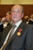 2011-10-10 Gros Otmar Bundesverdienstkreuz 27