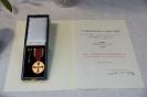 2011-10-10 Gros Otmar Bundesverdienstkreuz 2
