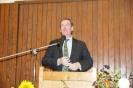 2011-10-10 Gros Otmar Bundesverdienstkreuz 30