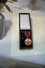 2011-10-10 Gros Otmar Bundesverdienstkreuz 4