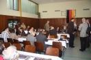 2011-10-10 Gros Otmar Bundesverdienstkreuz 58