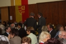 2011-10-10 Gros Otmar Bundesverdienstkreuz 62