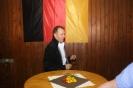 2011-10-10 Gros Otmar Bundesverdienstkreuz 67
