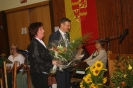 2011-10-10 Gros Otmar Bundesverdienstkreuz 72
