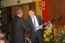 2011-10-10 Gros Otmar Bundesverdienstkreuz 73