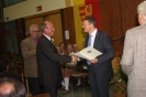2011-10-10 Gros Otmar Bundesverdienstkreuz 74