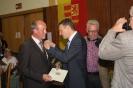 2011-10-10 Gros Otmar Bundesverdienstkreuz 75