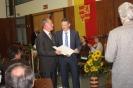 2011-10-10 Gros Otmar Bundesverdienstkreuz 78