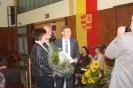 2011-10-10 Gros Otmar Bundesverdienstkreuz 79