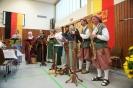 2011-10-10 Gros Otmar Bundesverdienstkreuz 7
