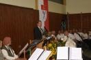 2011-10-10 Gros Otmar Bundesverdienstkreuz 95