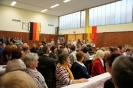 2011-10-10 Gros Otmar Bundesverdienstkreuz 9