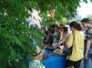 250606_biosphaerenfest 29