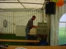 Auf- und Abbau Zeltkirb 2008 10