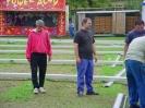 Auf- und Abbau Zeltkirb 2008 18