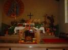 Erntedankfest 2009 14
