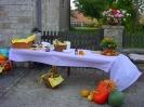 Erntedankfest 2009 15