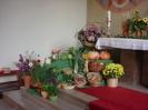 Erntedankfest 2009 7