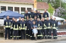 Maifest_2010 25